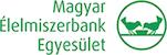 A szervezetet a Magyar Élelmiszerbank Egyesület támogatja
